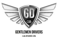 Gentlemen Drivers Club International